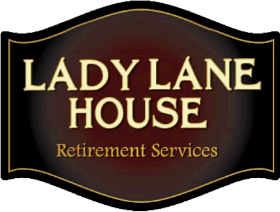 Lady Lane House